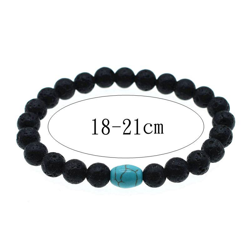 دستبند ذاریات کد L235