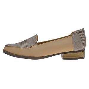 کفش زنانه مدل 359000432