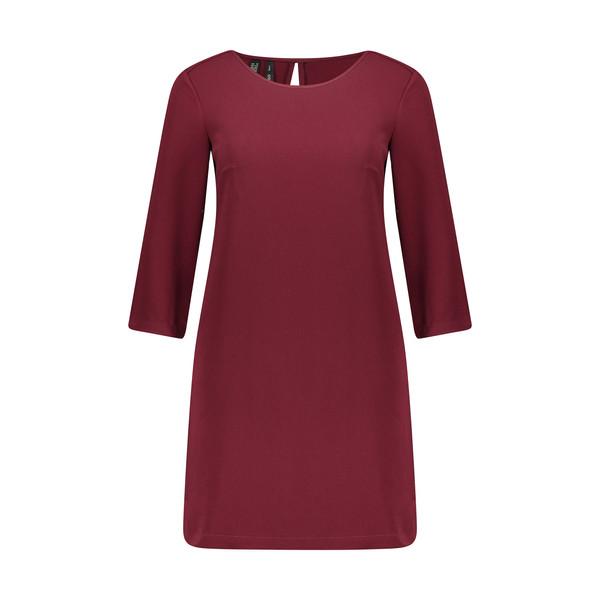پیراهن زنانه مانگو مدل 31023574-52