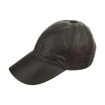 کلاه مردانه شیفر مدل 8701A02