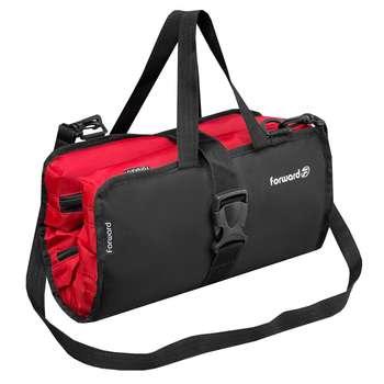 کیف لوازم شخصی فوروارد کد FCLT3080