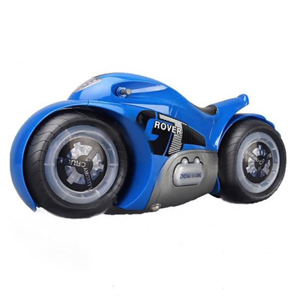 موتور بازی کنترلی مدل moto rover ud2189a