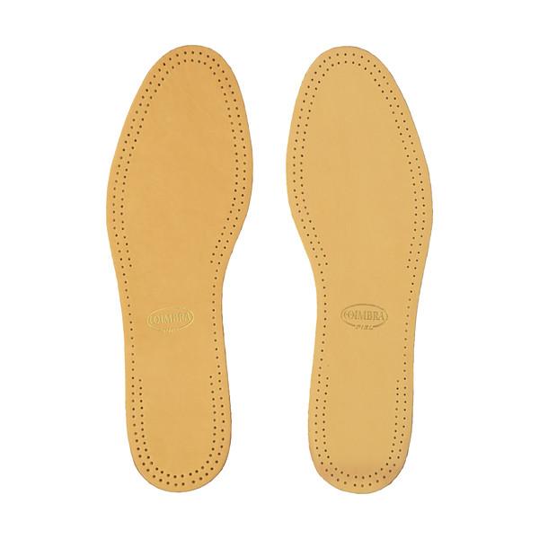 کفي کفش کوایمبرا مدل 1019044 سایز 44