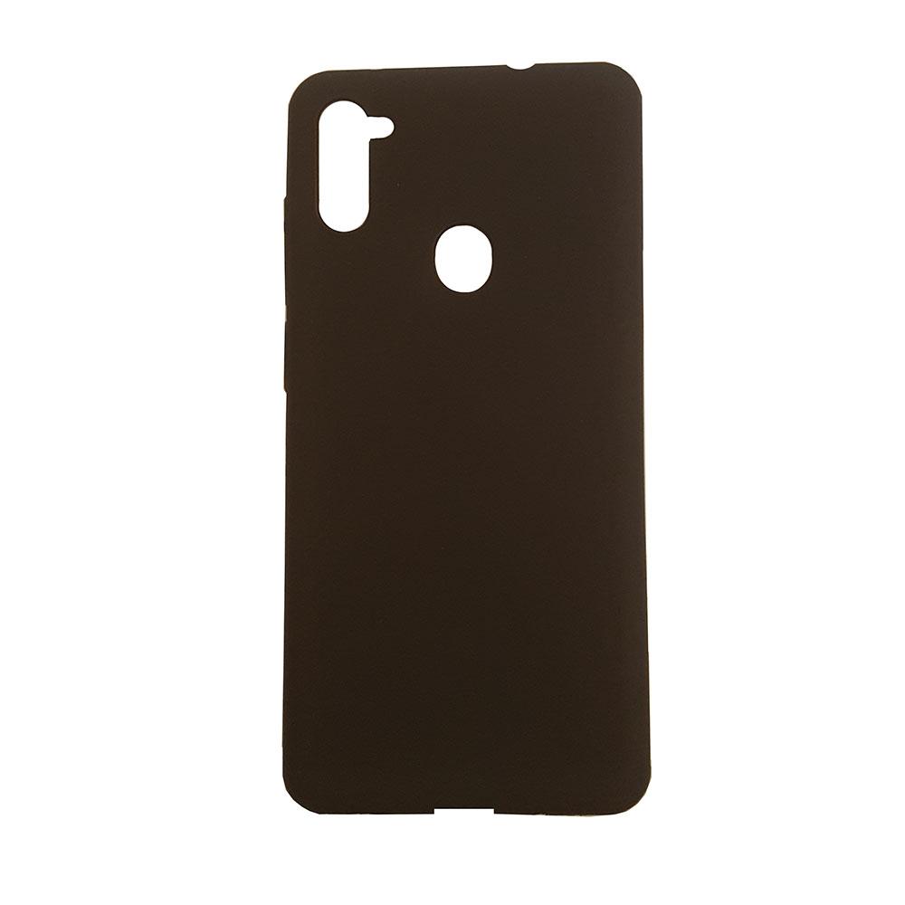 کاور مدل GL-0021 مناسب برای گوشی موبایل سامسونگ Galaxy A11