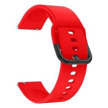 بند مدل Wi-08 مناسب برای ساعت هوشمند سامسونگ Galaxy Watch 45mm