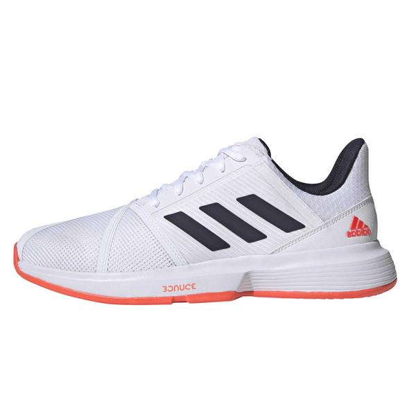 کفش تنیس مردانه آدیداس مدل FU8102