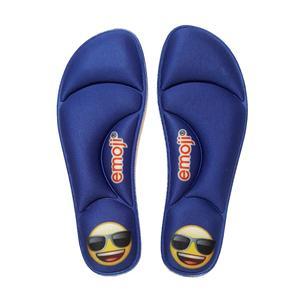کفی کفش پسرانه مدل 564
