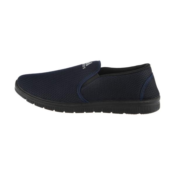 کفش راحتی مردانه مدل k.bs.184