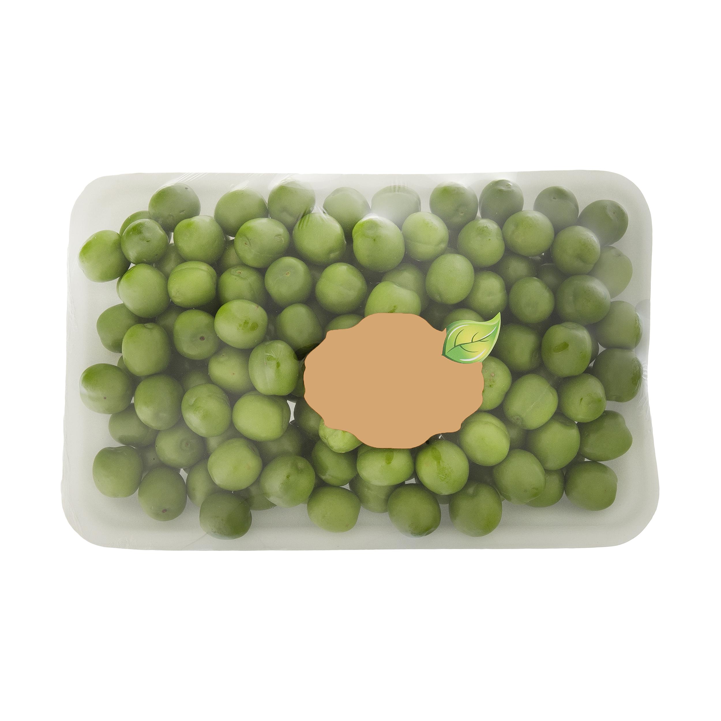 گوجه سبز ميوکات - 1 کيلوگرم