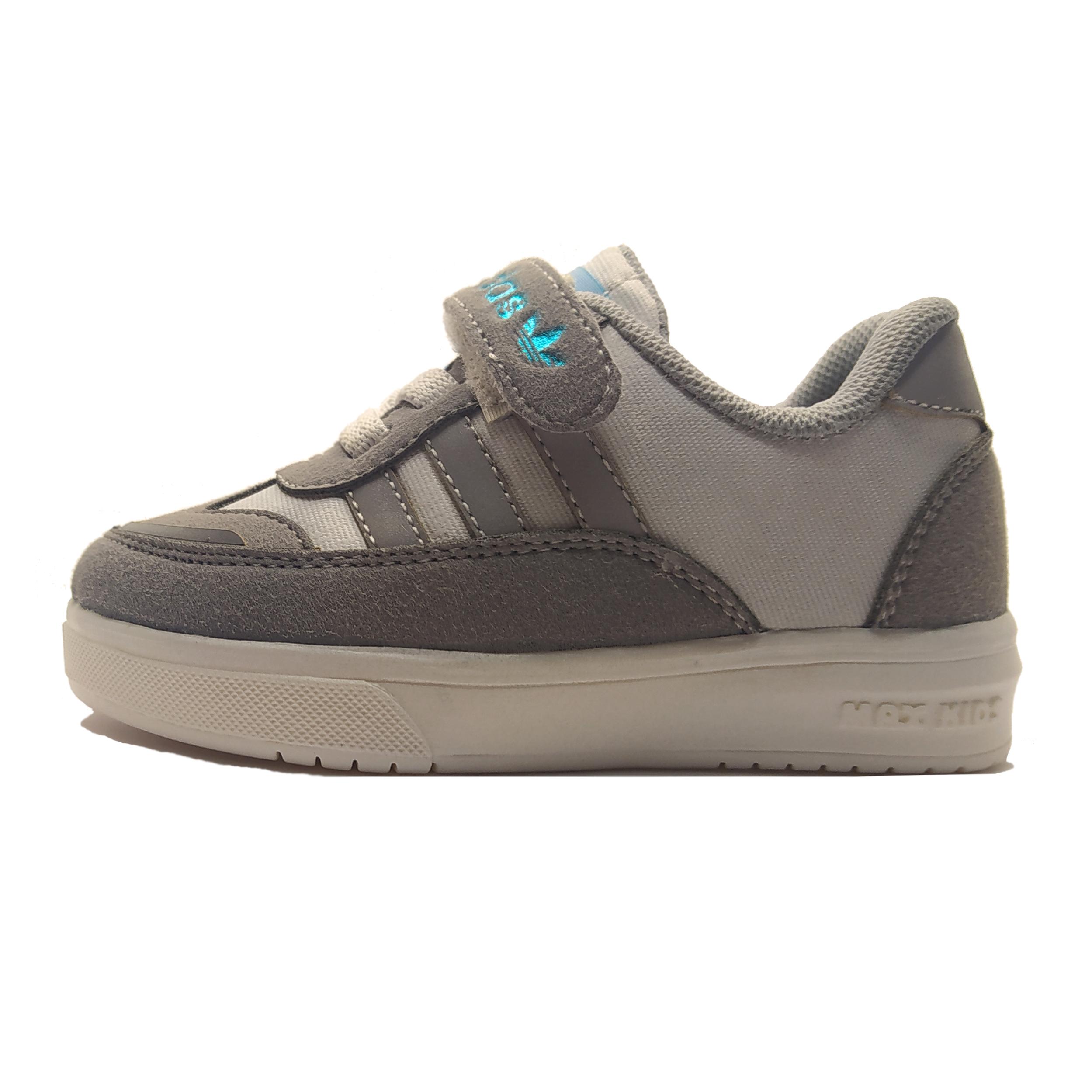 کفش راحتی  مدل JN1901