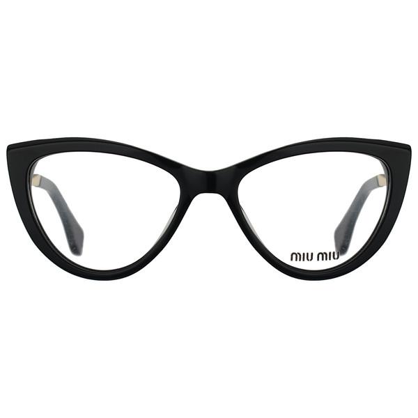 فریم عینک طبی میو میو مدل VMU 01 V