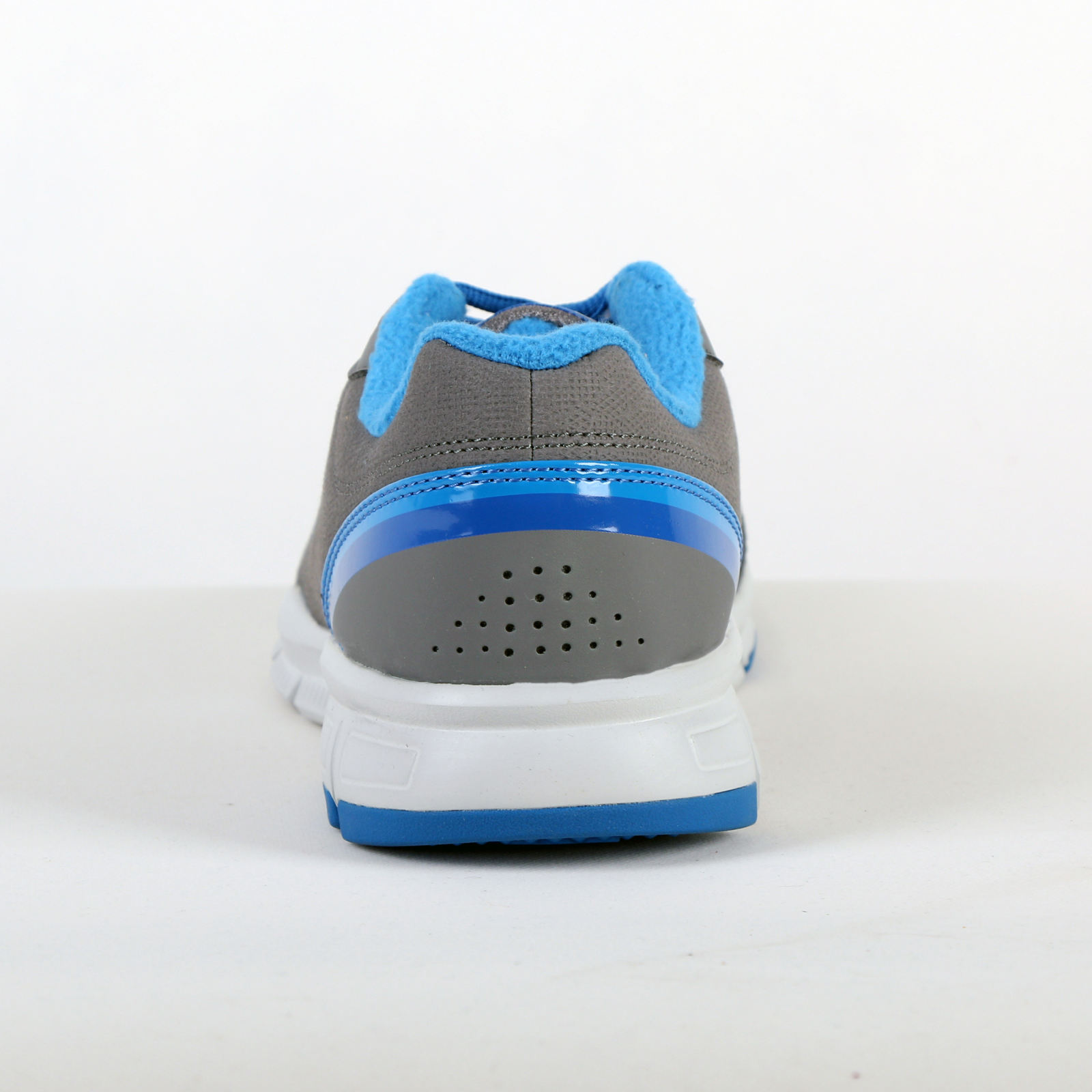 کفش تمرین مردانه 361 درجه مدل 571444418 -  - 6