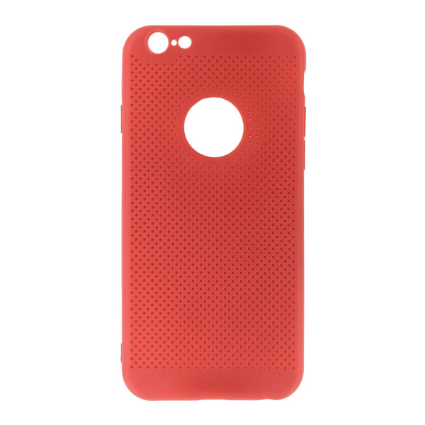 کاور مدل DOT مناسب برای گوشی موبایل اپل iPhone 6 / 6S