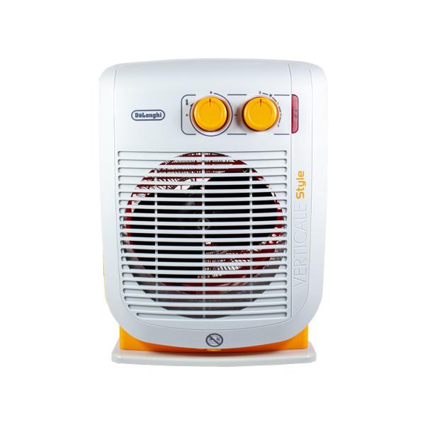 بخاری برقی دلونگی مدل HVF 3030 M