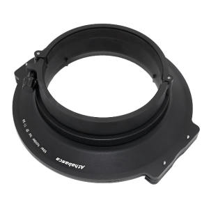 مبدل لنز دوربین آتاباسکا مدل Canon EF 11-24mm
