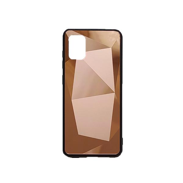 کاور طرح الماس مدل N31 مناسب برای گوشی موبایل سامسونگ Galaxy A31