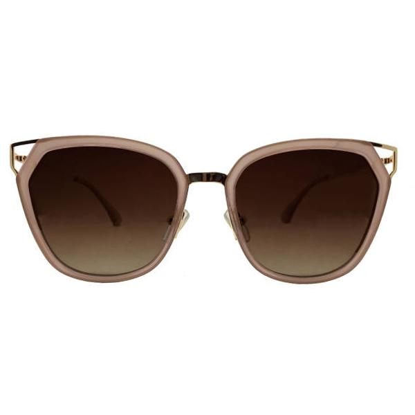 عینک آفتابی زنانه دسپادا مدل DS 1715