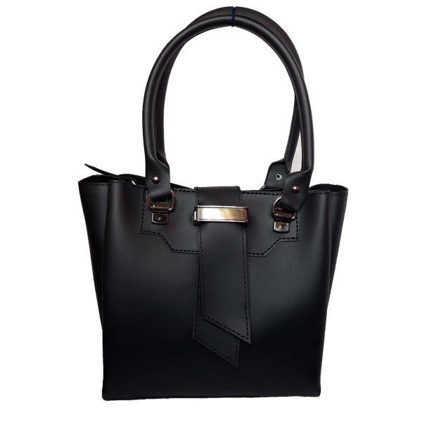کیف دوشی زنانه مدل 0617