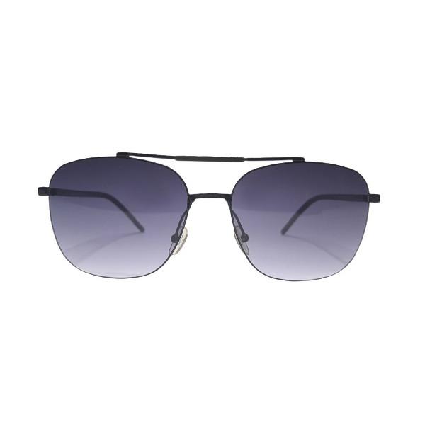 عینک آفتابی دیور مدل D0195FSJ29