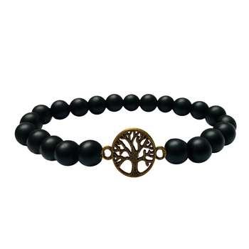 دستبند زنانه کد 1424