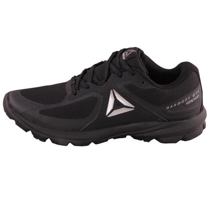 کفش مخصوص دویدن مردانه ریباک مدل OSR