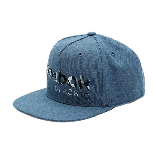 کلاه کپ ریباک مدل 2021