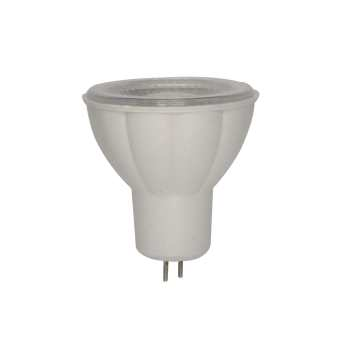 لامپ هالوژن 7 وات کیان مدل الترا پایه GU5-3