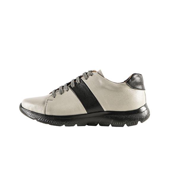 کفش روزمره زنانه صاد مدل BN0104