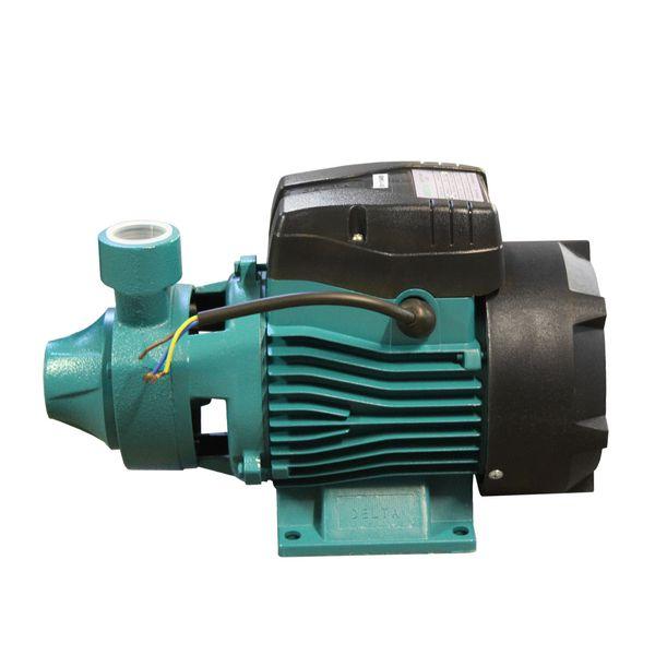 پمپ آب دلتا مدل QB80 کد 1HP