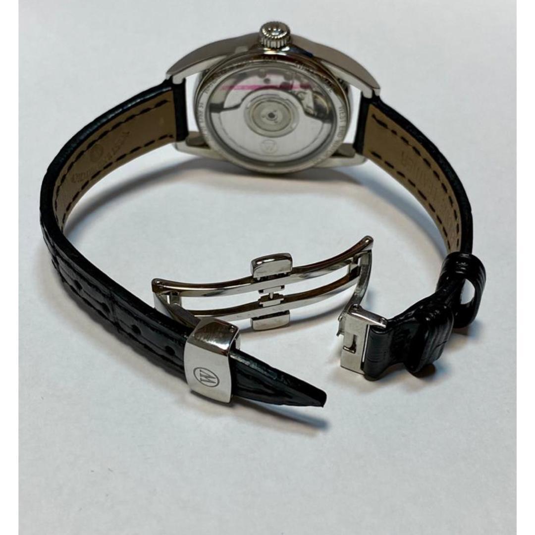 خرید و قیمت                      ساعت مچی  زنانه وست اِند واچ مدل 6843.10.3295-LDB