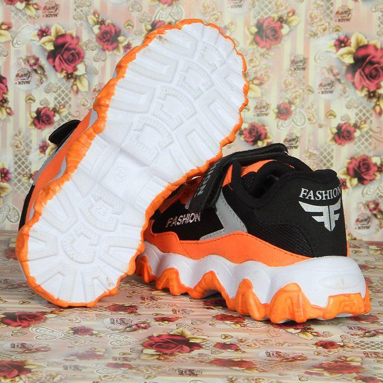 کفش پیاده روی بچگانه کد 202 -  - 3