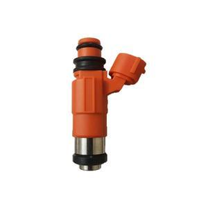 سوزن انژکتور کد FTP210 مناسب برای مزدا وانت