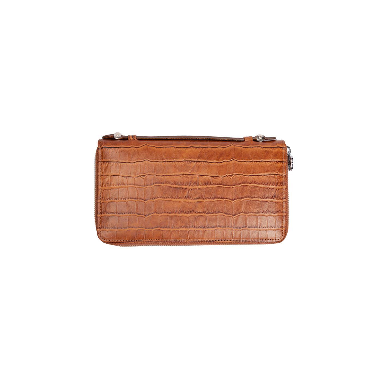 کیف پولمردانه پاندورا مدل B6024 -  - 14