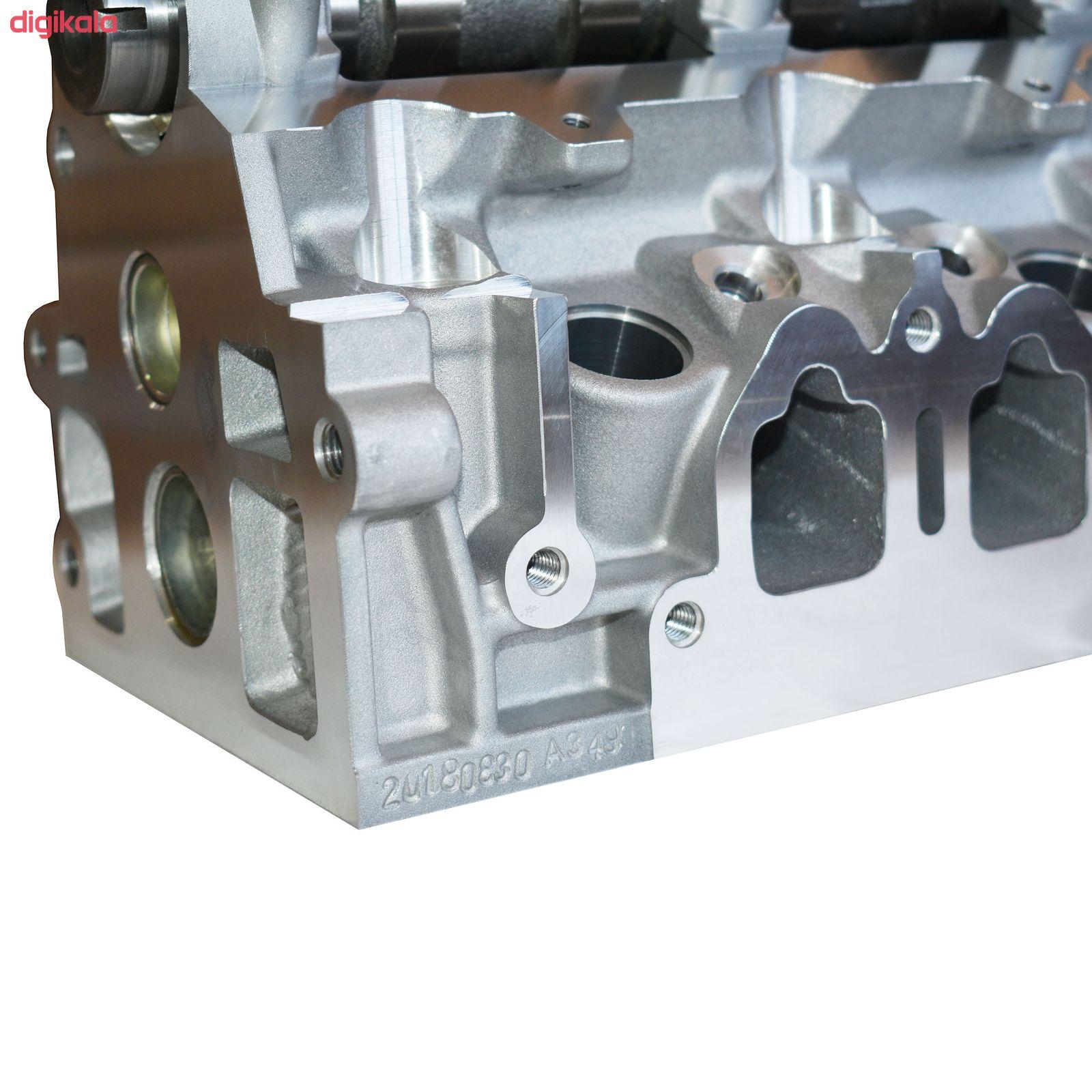 سرسیلندر توسن مدل TSK7405 مناسب برای پژو 405 main 1 1