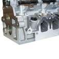 سرسیلندر توسن مدل TSK7405 مناسب برای پژو 405 thumb 1
