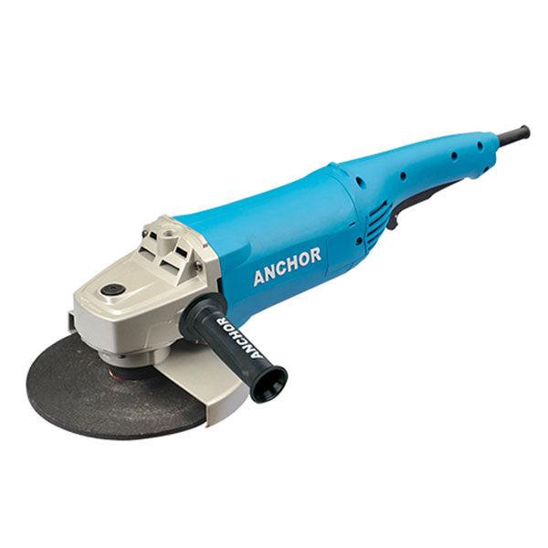 فرز آهنگری آنکور مدل A19