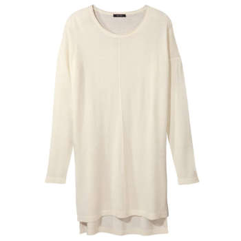 پیراهن زنانه اسمارا کد IAN-281198