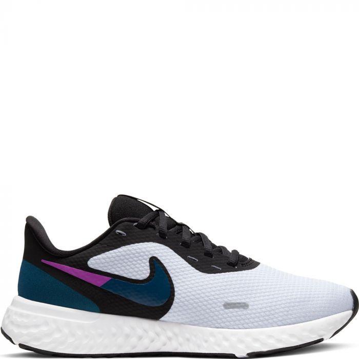 کفش مخصوص دویدن زنانه نایکی مدل BQ3207-102 -  - 8