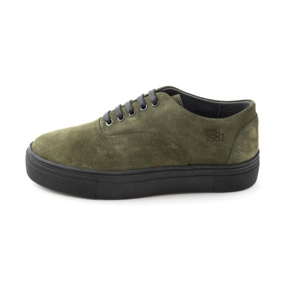 کفش روزمره زنانه دنیلی مدل Arusha-246070853754