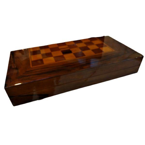 شطرنج مدل Tx555