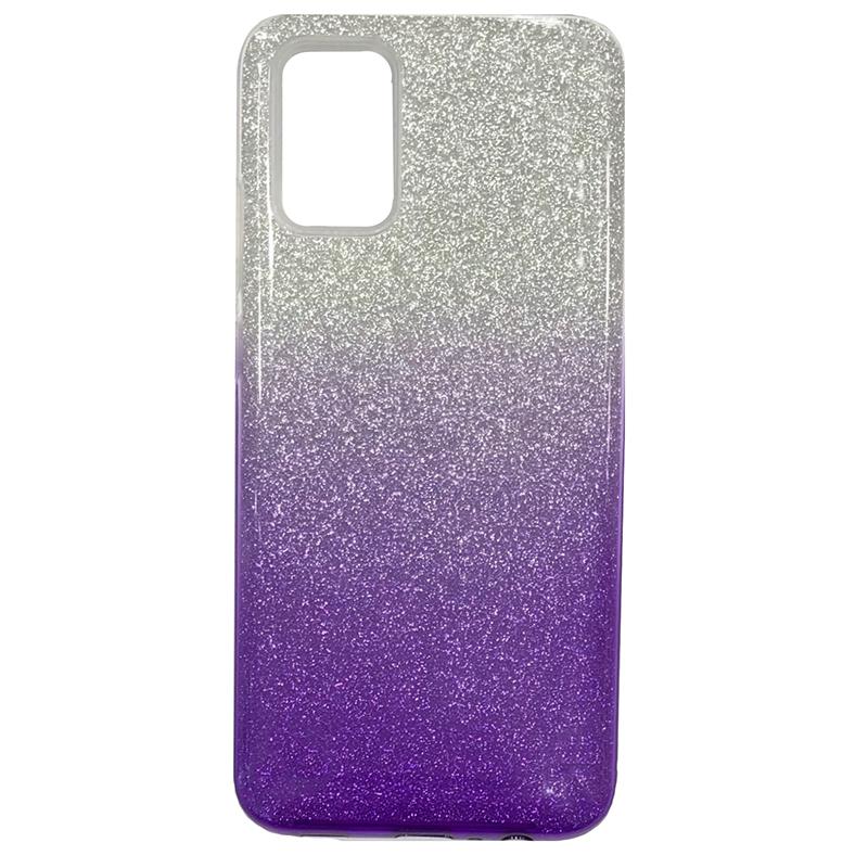 بررسی و {خرید با تخفیف} کاور مدل FSH-001 مناسب برای گوشی موبایل سامسونگ Galaxy A02S اصل