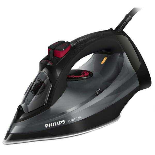 اتو بخار فیلیپس مدل 2998