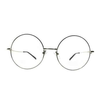 فریم عینک طبی کد bnk910001