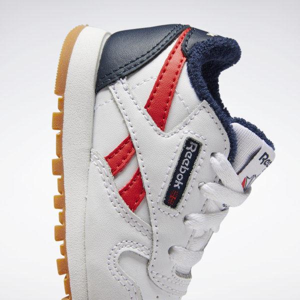 کفش مخصوص دویدن بچگانه ریباک مدل EG5754
