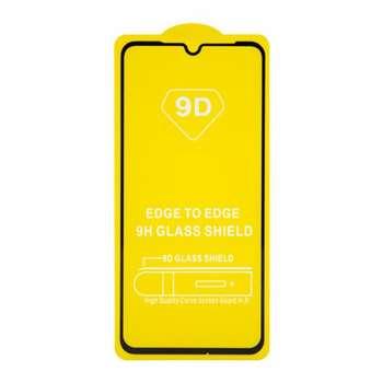 محافظ صفحه نمایش مدل M7 مناسب برای گوشی موبایل شیائومی Redmi Note 7 / Redmi Note 7 pro
