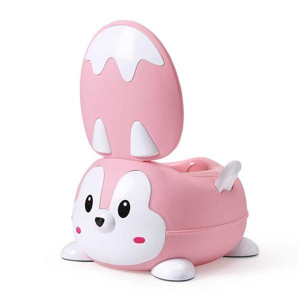 توالت فرنگی کودک مدل خرگوش