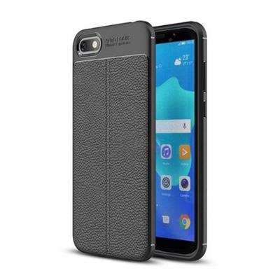 کاور فکرو مدل RX01 مناسب برای گوشی موبایل هوآوی y5 lite 2018