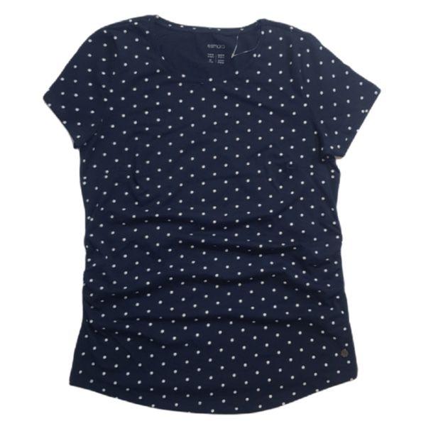 تی شرت بارداری اسمارا مدل L0065