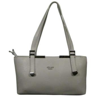 کیف دستی زنانه مدل K31
