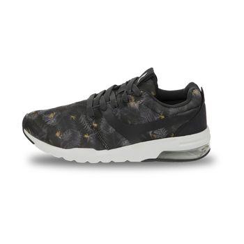کفش مخصوص دویدن مردانه لینینگ مدل GLAL007-A